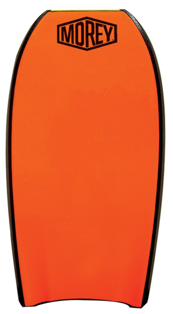 Wham-O Mach 7 Body Board , 42''