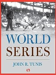 World Series (Open Road)