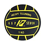 Kap7 International Heavy Trainer