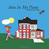 Ants in My Pants, Mary Ann Vitale, 1494457202