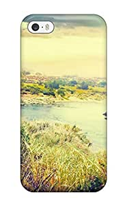 Ideal CaseyKBrown Case Cover For Iphone 5/5s(2012 Far Cry 3), Protective Stylish Case