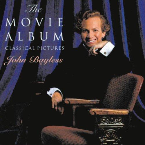 The Movie Album (Classical Pic...