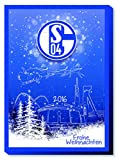 FC Schalke 04 Adventskalender S04