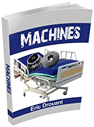 Machines (A Short Story of Life)