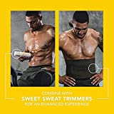 Sweet Sweat Coconut 'Workout Enhancer' Topical Gel