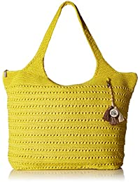Palm Springs Extra Large Tote