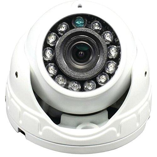 SWANN Pro Grade Analog Camera SWPRO 1080FLD US