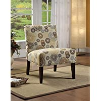 ACME 59069 Aberly Accent Chair