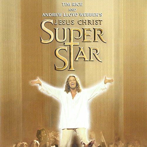 Jesus Christ Superstar (2000 N...
