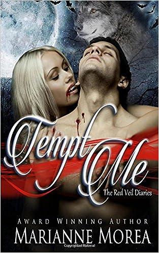 Vampire Diaries Ebook Epub