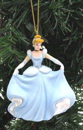 Disney Classic Cinderella