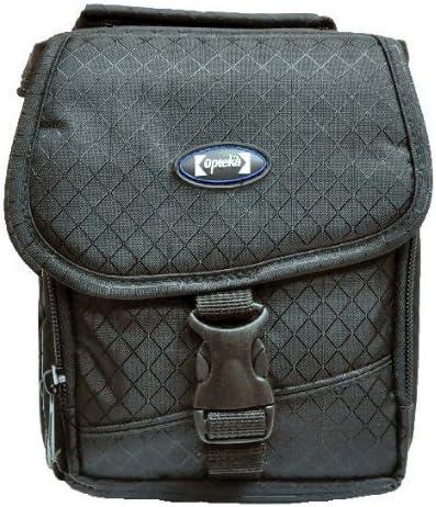 Essential Items Kit for Nikon P7000 Digital Camera