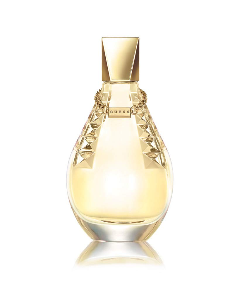 Guess Double Dare Edt W - 100 ml