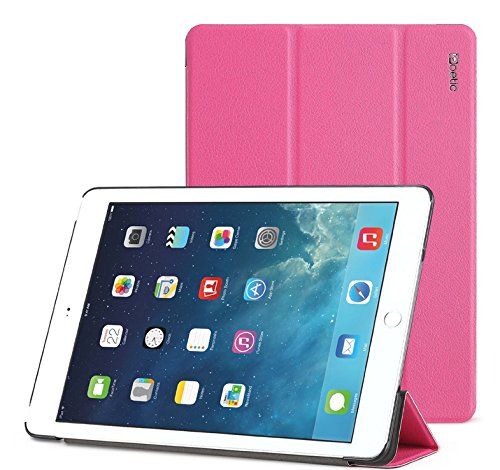 iPad Air Case Slimline Manufacturer