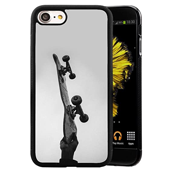 amazon com bolostin cases for iphone 7 8 with tpu and hard shellbolostin cases for iphone 7 8 with tpu and hard shell silicone all edges shockproof fashion