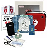 Philips Heartstart Onsite Business Package HS1-BP