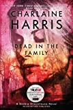 Dead in the Family, Charlaine Harris, 0441019471