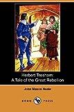 Herbert Tresham, John Mason Neale, 140998933X