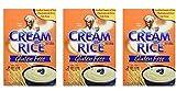 Cream of Rice Nabisco Cream Of Rice, 14 oz