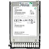 739888-B21 - HP 300GB 2.5 SATA 6Gb/s SC Enterprise Value MLC Solid State Drive