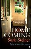 Homecoming by  Susie Steiner in stock, buy online here