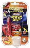Mafra Rimuovi Graffi Special Kit Elimina Graffi