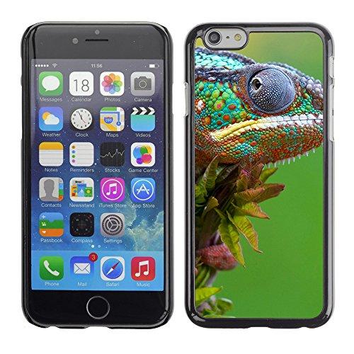 """Premio Sottile Slim Cassa Custodia Case Cover Shell // V00003707 Photoshoped par nature 2 // Apple iPhone 6 6S 6G 4.7"""""""