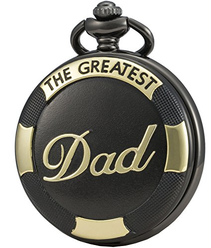 The Perfect Fathers Day Gift