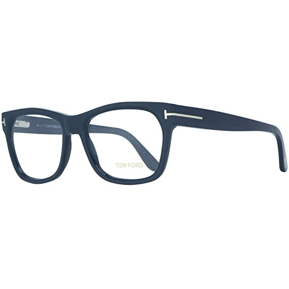 80741fdd6f21 Tom Ford Men s FT5468 Optical Frames