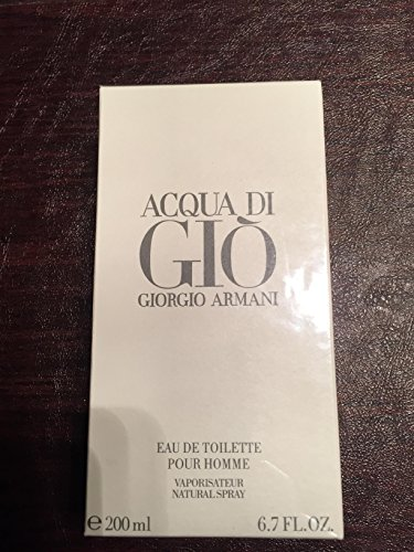 acqua-di-gio-67-fl-oz-eau-de-toilette-spray-men