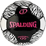 Spalding Youth Rookie Gear Soccer Ball