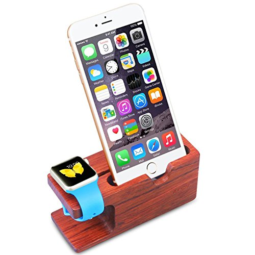 junchi-apple-watch-stand-natural-rosewood-apple-watch-charging-dock-station-cradle-for-iphone-all-sm