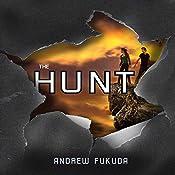 The Hunt | Andrew Fukuda
