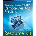 Windows Server 2008 R2 Remote