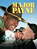 Major Payne: more info
