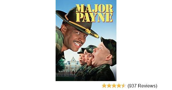 major payne free download mp4