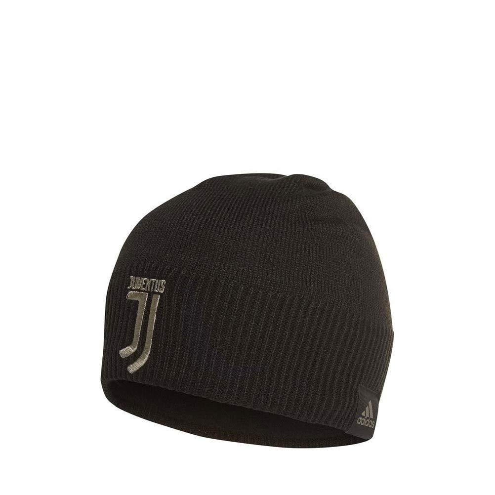 adidas Bonnet Juventus Turin Climawarm TW: Amazon.es: Deportes y ...