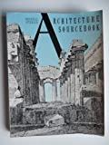 Architecture Sourcebook, Russell Sturgis, 0442280319