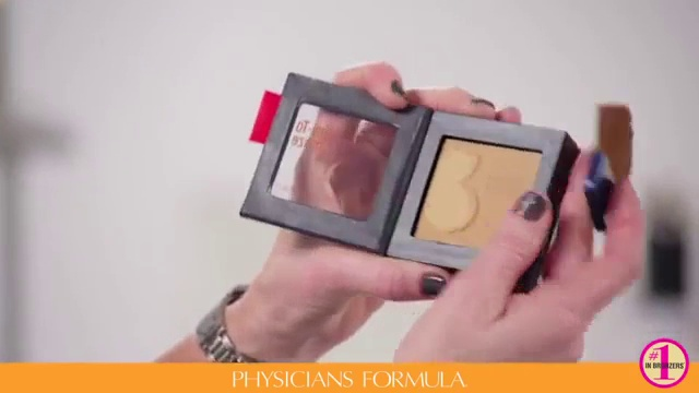 https://railwayexpress.net/product/physicians-formula-murumuru-butter-bronzer-0-38-ounce/