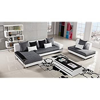Amazon Com American Eagle Furniture Portland Collection