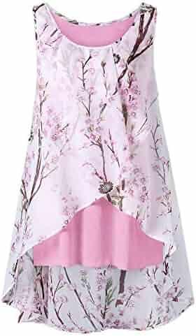 1893ded94d573 Shopping 3 Stars & Up - Dresses - Women - Novelty - Clothing ...