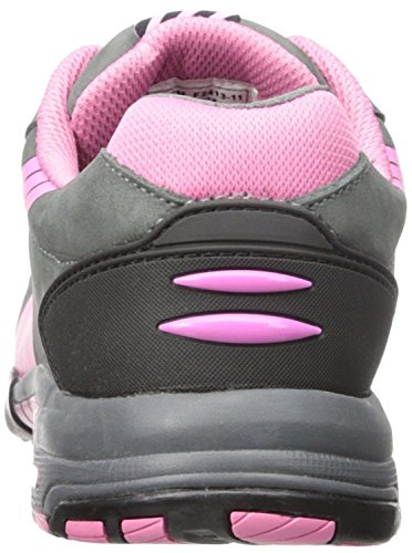 Puma Safety Womens Balance Gray