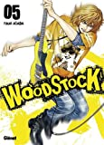 Woodstock Vol.5