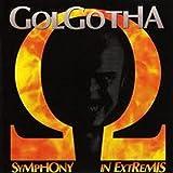 Symphony In Extremis