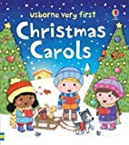 Christmas Carols (Very First Words)