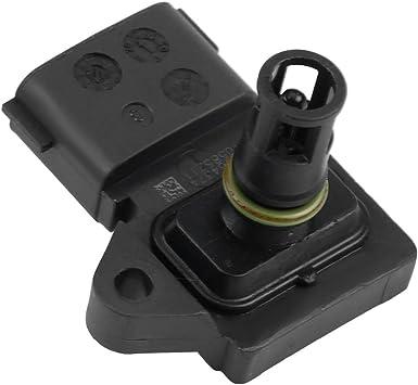 Sensore di pressione per auto