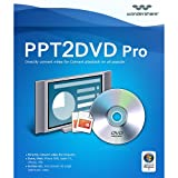 PPT2DVD Pro [Download]
