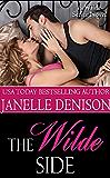 The Wilde Side