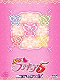 Animation - Yes! Precure 5 Blu-Ray Box Vol.1 (4BDS) [Japan LTD BD] PCXX-60007