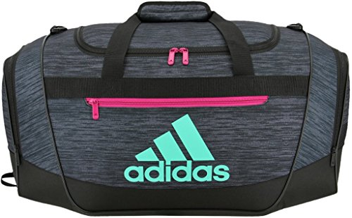Adidas Bags For Girls